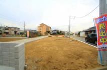土地緑区三室埼玉県さいたま市緑区大字三室JR高崎線浦和駅1590万円